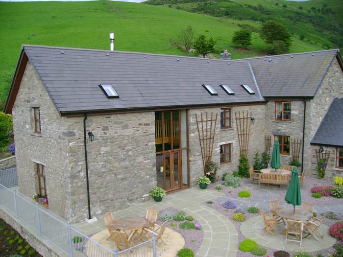 holiday-house-to-rent-builth-wells